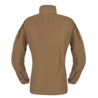 Helikon-Tex - MBDU Shirt - NyCo Ripstop - Olive Green