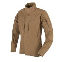 Helikon-Tex - MBDU Shirt - NyCo Ripstop - Coyote