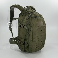 Direct Action - DRAGON EGG MkII BACKPACK - Cordura - Olive Green