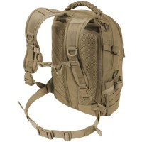 Direct Action - DUST MkII BACKPACK - Cordura - MultiCam