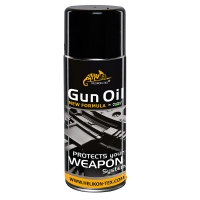 Helikon-Tex - Gun Oil 400ml (aerosol)