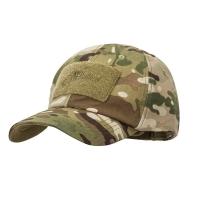 Helikon-Tex - Tactical Baseball Cap - Multicam