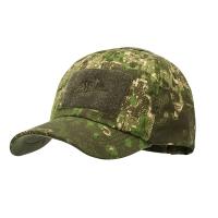 Helikon-Tex - Tactical Baseball Cap - PenCott WildWood