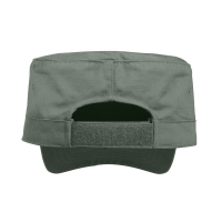 Helikon-Tex - COMBAT Cap - PolyCotton Ripstop - Olive Green
