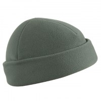 Helikon-Tex - Watch Cap - Foliage Green