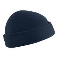 Helikon-Tex - Watch Cap - Navy Blue
