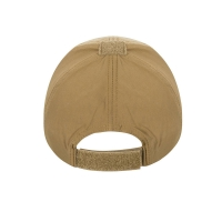 Helikon-Tex - BBC Folding Outdoor Cap - Coyote
