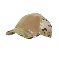 Helikon-Tex - BBC Folding Outdoor Cap - Camogrom