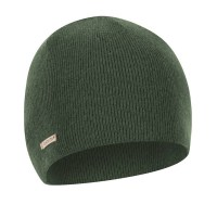 Helikon-Tex - Urban Beanie Cap - U.S. Green