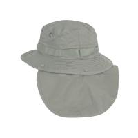 Helikon-Tex - BOONIE Hat - Cotton Ripstop - Khaki