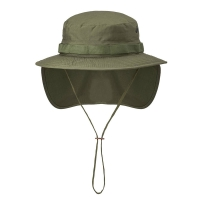 Helikon-Tex - BOONIE Hat - Olive Green