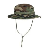 Helikon-Tex - BOONIE Hat - US Woodland