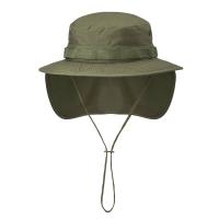 Helikon-Tex - BOONIE Hat - Camouflage