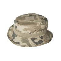 Helikon-Tex - CPU Hat - PL Desert