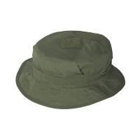 Helikon-Tex - CPU Hat - Olive Green