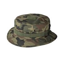 Helikon-Tex - CPU Hat - PL Woodland