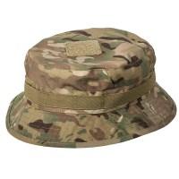 Helikon-Tex - CPU Hat - Camouflage