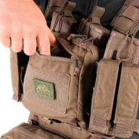 Helikon-Tex - Training Mini Rig (TMR) - Cordura - Olive Green