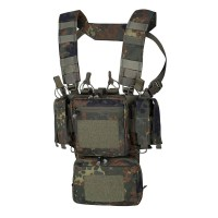 Helikon-Tex - Training Mini Rig (TMR) - Cordura - Flectarn