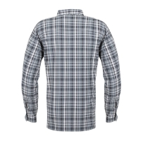 Helikon-Tex - DEFENDER Mk2 City Shirt - Stone Plaid