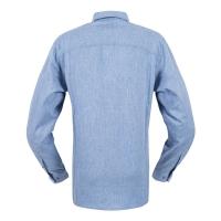 Helikon-Tex - DEFENDER Mk2 Gentleman Shirt - Light Blue
