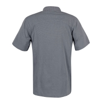 Helikon-Tex - DEFENDER Mk2 Ultralight Shirt short sleeve - Silver Mink