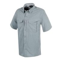 Helikon-Tex - DEFENDER Mk2 Ultralight Shirt short sleeve - Light Blue