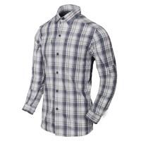 Helikon-Tex - TRIP Shirt - Indigo Plaid