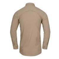 Helikon-Tex - TRIP LITE Shirt - Silver Mink