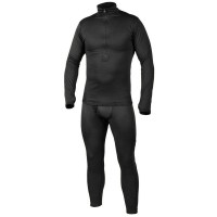 Helikon-Tex - Underwear (full set) US LVL 2 - Black