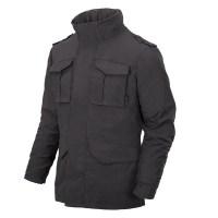 Helikon-Tex - Covert M-65 Jacket - Ash Grey