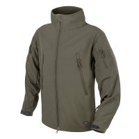 Helikon-Tex - Gunfighter Jacket - Taiga Green