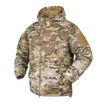 Helikon-Tex - Level 7 Winter Jacket - Camouflage