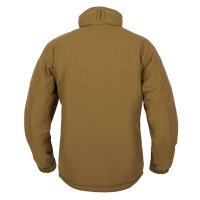 Helikon-Tex - Level 7 Winter Jacket - Alpha Green