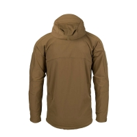 Helikon-Tex - MISTRAL Anorak Jacket - Soft Shell - Adaptive Green