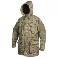 Helikon-Tex - Personal Clothing System Smock - Camouflage