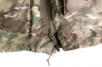 Helikon-Tex - Personal Clothing System Smock - Olive Drab