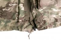 Helikon-Tex - Personal Clothing System Smock - Shadow Grey