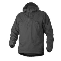 Helikon-Tex - WINDRUNNER Windshirt - WindPack Nylon - Shadow Grey