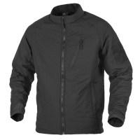Helikon-Tex - Wolfhound – Light Insulated Jacket - Black
