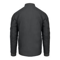 Helikon-Tex - Wolfhound – Light Insulated Jacket - Camouflage