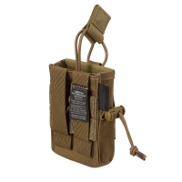 Helikon-Tex - COMPETITION Rapid Carbine Pouch - US Woodland