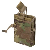 Helikon-Tex - COMPETITION Rapid Carbine Pouch - Multicam
