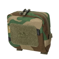 Helikon-Tex - COMPETITION Utility Pouch - US Woodland