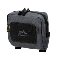 Helikon-Tex - COMPETITION Utility Pouch - Shadow Grey / Black A