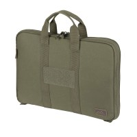 Helikon-Tex - Double Pistol Wallet - Cordura - Adaptive Green