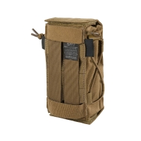 Helikon-Tex - COMPETITION Med Kit - Coyote