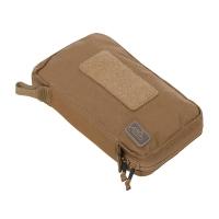 Helikon-Tex - Mini Service Pocket - Cordura - Coyote