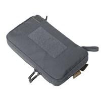 Helikon-Tex - Mini Service Pocket - Cordura - Shadow Grey