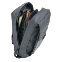 Helikon-Tex - URBAN ADMIN Pouch [O.03] - Cordura - Black